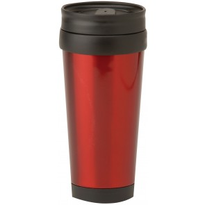 Patriot Tumblers | 14 oz - Red