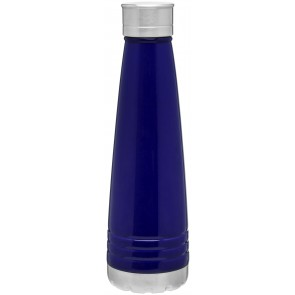 14 oz Vacuum Insulated Swig Water Bottles