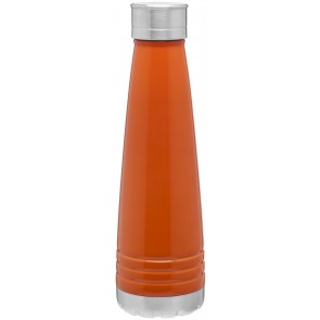 14 oz H2Go Swig Bottle_Orange_Blank