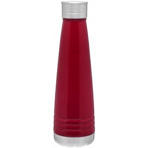 14 oz H2Go Swig Bottle_Red_Blank