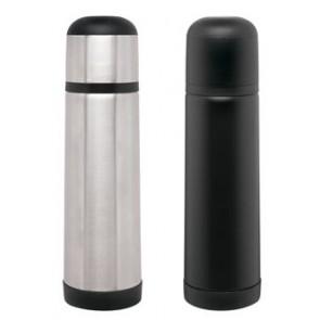 16.5 oz Vacuum Thermal Aluminum Water Bottles