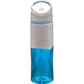 Branded Sport Bottles | 28 oz - Blue