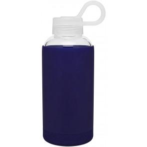 16 oz H2Go Karma Glass Bottles