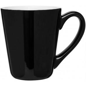16 oz Vito Glossy Mug_Black_Blank