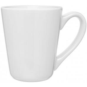 16 oz Vito Glossy Mug_White_Blank