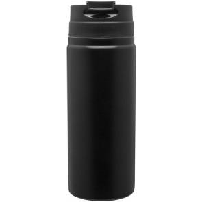 H2Go Nexus Thermal Tumblers 16 oz-Black