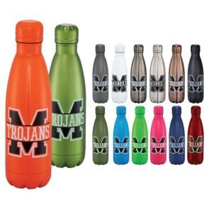 Thermal Bottle | 17 oz