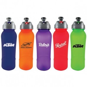 Wholesale Water Bottles - Smooth Move Bottles | 28 oz