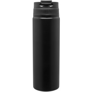 H2Go Nexus Thermal Tumblers 20 oz-Matte Black