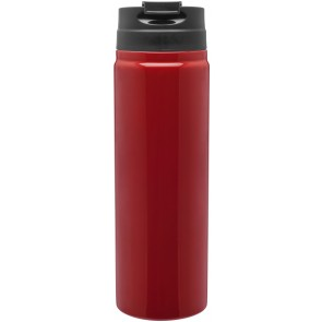 H2Go Nexus Thermal Tumblers 20 oz-Red