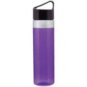 Purple H2Go Soho Tritan Water Bottles | 20 oz