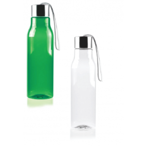 Wholesale Water Bottles - The Celina Tritan Water Bottles | 22 oz