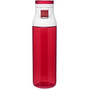 24 oz Contigo Jackson Tritan Water Bottles-Red