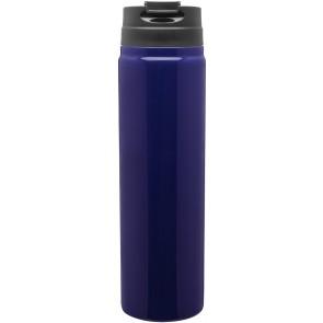H2Go Nexus Thermal Tumblers 24 oz-Blue