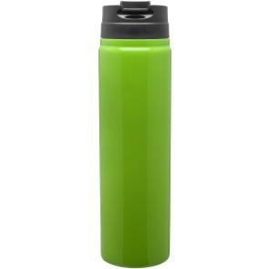 H2Go Nexus Thermal Tumblers 24 oz-Green