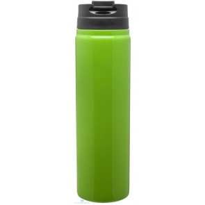 Green H2Go Nexus Thermal Tumblers 24 oz
