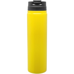 H2Go Nexus Thermal Tumblers 24 oz-Yellow