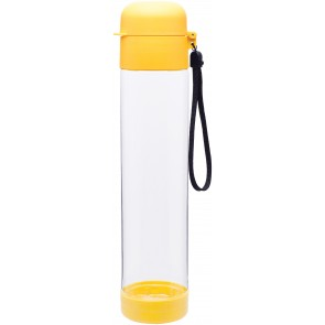 H2Go Hybrid Tritan Water Bottles | 25 oz - Pineapple