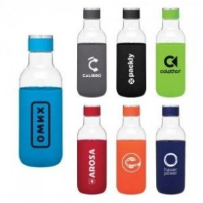 25 oz H2Go Neo Water Bottle