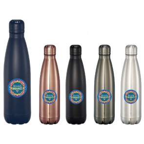 26 oz Thermal Bottle