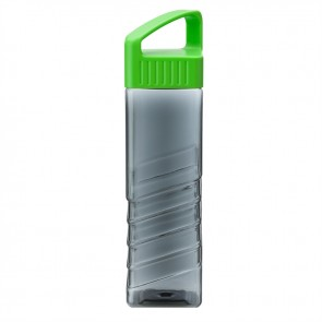 Tritan Water Bottles | 25 oz - Green
