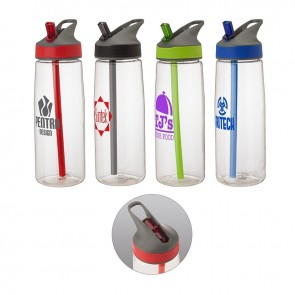 28 oz Daytona Water Bottle