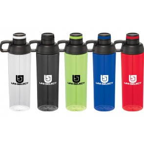30 oz Duo Tritan Sports Bottle
