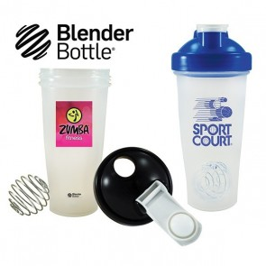 Wholesale Water Bottles - Blender Bottle® Classic Logo Bottles| 28 oz