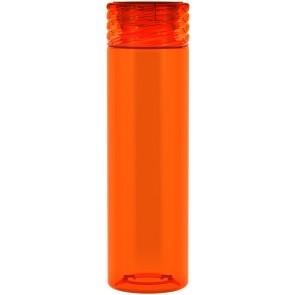 32 oz H2Go Tornado Bottle_Tangerine_Blank