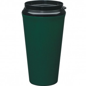 Evolve Infinity Tumblers | 16 oz - Dark Green