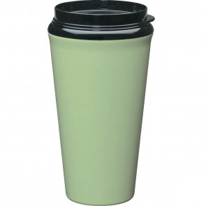 Evolve Infinity Tumblers | 16 oz - Green