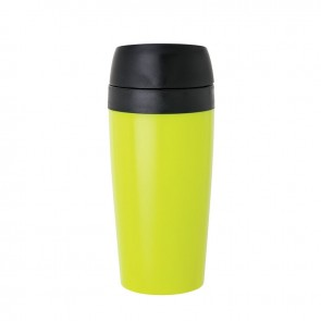 AS / PP Tumblers | 16 oz - Yellow