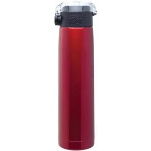 24 oz h2go aspen-red
