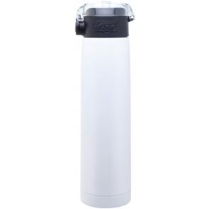 24 oz h2go aspen-white