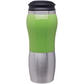 Maui Fusion Foam Insulated Tumblers | 14 oz - Green