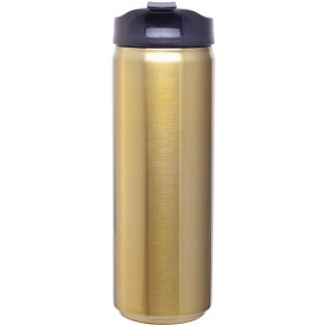 16 oz ss can-gold