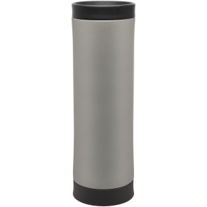 Americano Double Wall Thermal Tumblers | 16 oz - Matte Gray