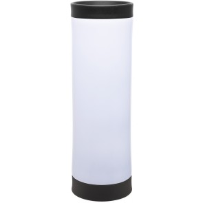 Americano Double Wall Thermal Tumblers | 16 oz - White