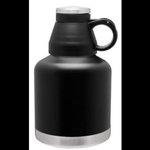 H2Go Sierra Stainless Steel | 32 oz - Matte Black