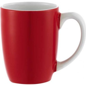 Constellation Mugs - Spirit | 12 oz - Red