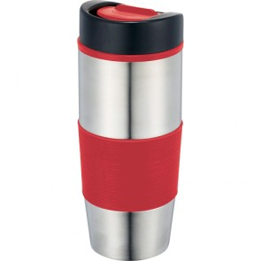 Cozumel Tumblers | 14 oz - Red