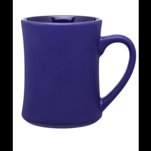 Bedford_cobalt blue