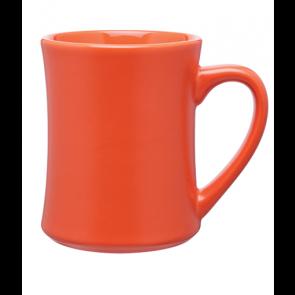 Bedford_orange