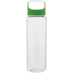 H2Go Elevate Copolyester Water Bottles | 27 oz - Green