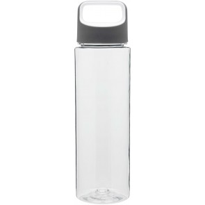H2Go Elevate Copolyester Water Bottles | 27 oz - Grey