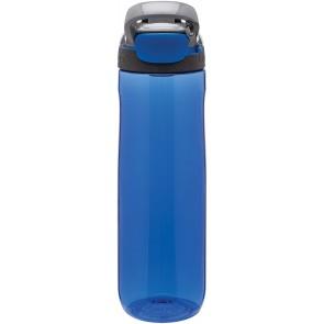 Contigo Cortland Single Wall Water Bottles | 24 oz - Blue