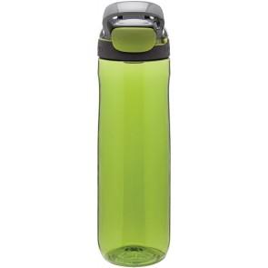 Contigo Cortland Single Wall Water Bottles | 24 oz - Lime Green