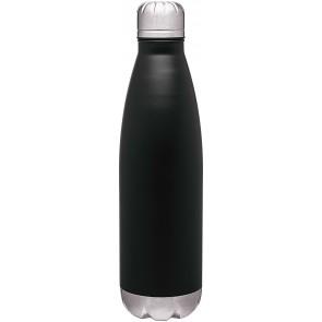 H2Go Force Thermal Bottles   26 oz - Matte Black