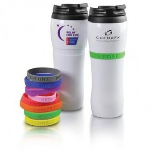 Promotional Cups - Cup For A Cause | 14 oz