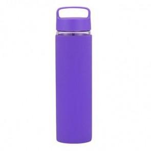 Lulumax | 20 oz - Purple